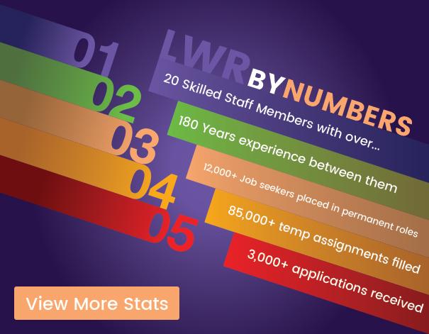 lwr-by-numbers-bg