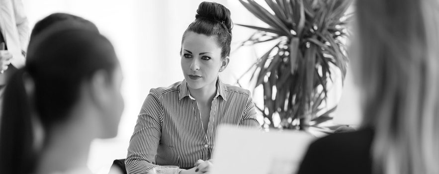 8 Top Tips For A Successful Interview To Get That Job