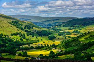 yorkshire-dales-national-park-3