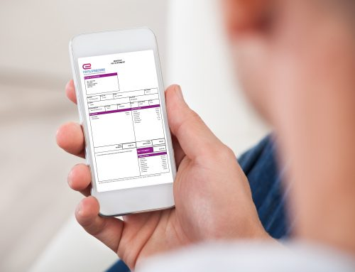 Lucy Walker Recruitment to Launch Online Payslips for Employees