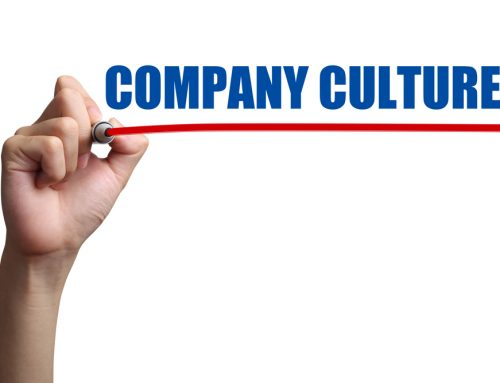 3 Guaranteed Ways to Adapt to Your New Company Culture