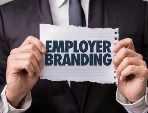 7 Key Strategies to Building a Successful Employer Brand