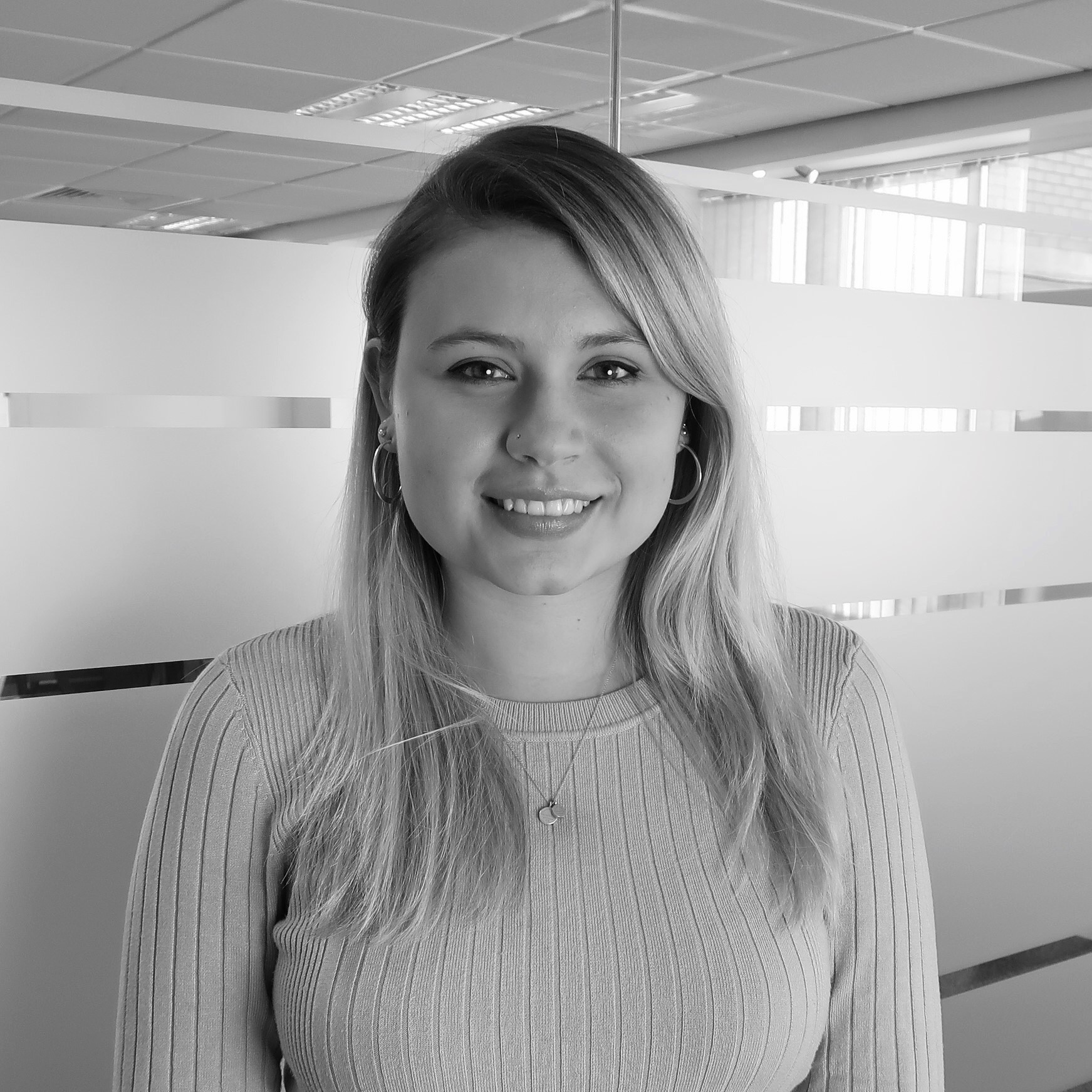Meet The Team Gt Lucy Walker Recruitment