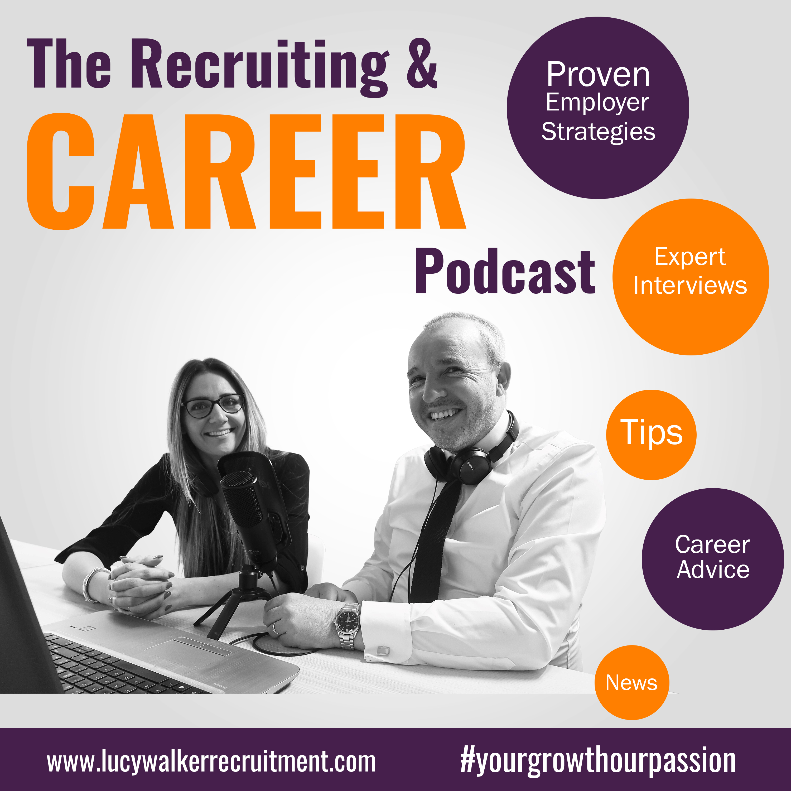Recruitment and Careers